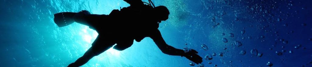 diving-school02