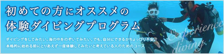 diving-school_banner01