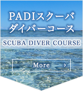 diving-school_cource_01