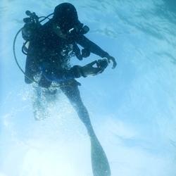 intro-diving02